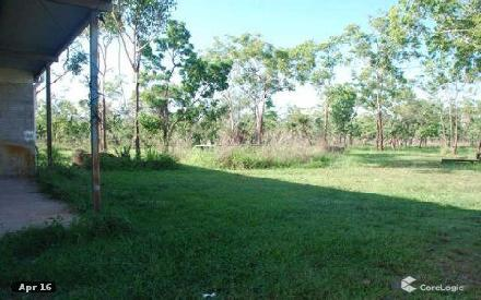 Property photo of 2478 Leonino Road Darwin River NT 0841