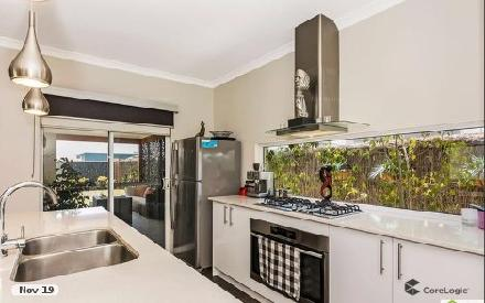 Property photo of 37 Elsbury Approach Clarkson WA 6030
