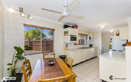 Property photo of 16 San Vito Crescent Rasmussen QLD 4815