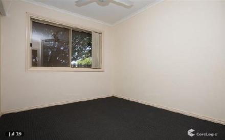 Property photo of 11/3 Osprey Drive South Hedland WA 6722