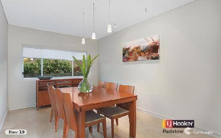 Property photo of 9 Lambeth Place Illawong NSW 2234