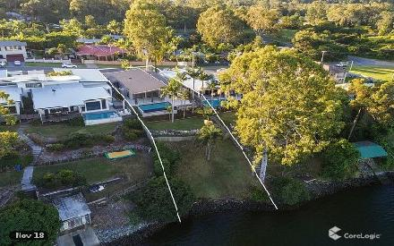 25 Herbert Street Upper Coomera QLD 4209 Sold Prices and Statistics