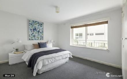 Property photo of 16/53 De Carle Street Brunswick VIC 3056
