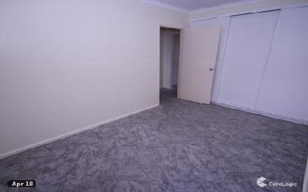 Property photo of 13/15 Adamson Avenue Gillen NT 0870