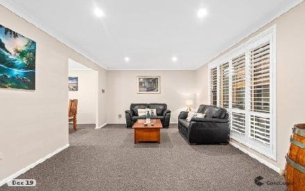 Property photo of 17A Park Street Coledale NSW 2515