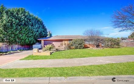 Property photo of 25 Suttor Road Moss Vale NSW 2577