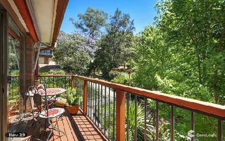 Property photo of 1/14 Redgrove Street Green Point NSW 2251