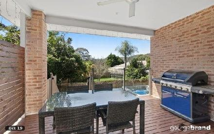 Property photo of 7 Katherine Crescent Green Point NSW 2251