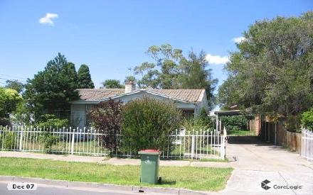 Property photo of 2/29 Howden Crescent Braybrook VIC 3019