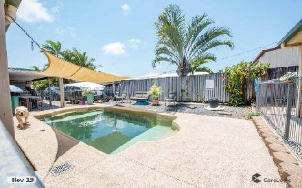 Property photo of 25 John Oxley Avenue Rural View QLD 4740