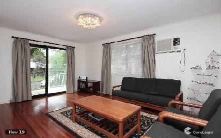 Property photo of 24 Halimah Street Chapel Hill QLD 4069