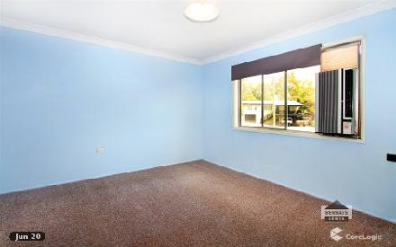Property photo of 10 Walcha Court Beenleigh QLD 4207