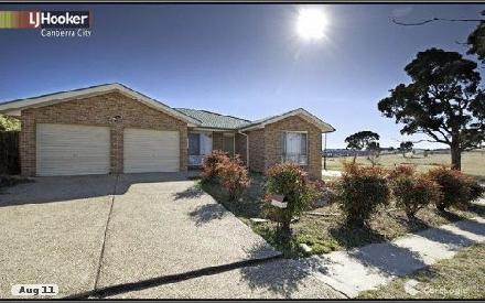 Property photo of 15 Alice Street Amaroo ACT 2914