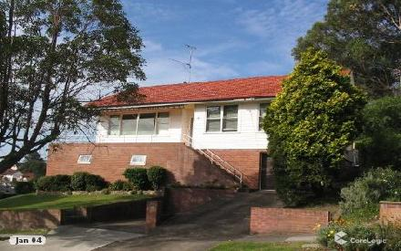 Property photo of 41 Boronia Avenue Adamstown Heights NSW 2289