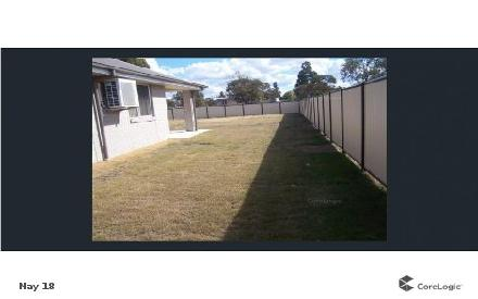 Property photo of 20 Henry Court Tara QLD 4421