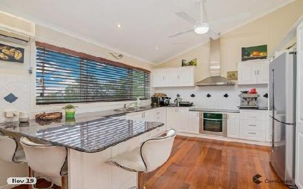 Property photo of 12-14 Tathra Place Tallai QLD 4213
