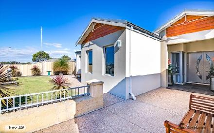 Property photo of 25 Vaughans Way Australind WA 6233