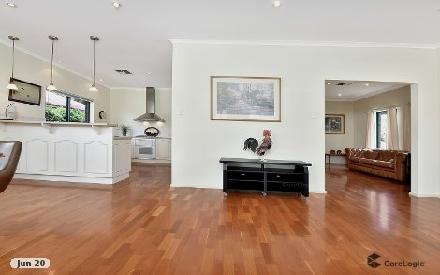 Property photo of 8 Burton Mews Aberfoyle Park SA 5159