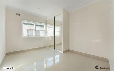 Property photo of 15 Mort Street Blacktown NSW 2148