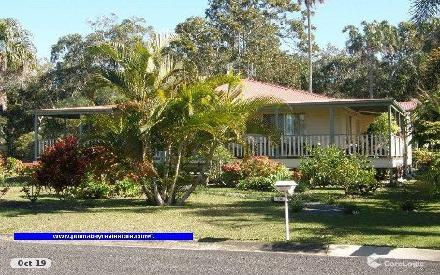 Property photo of 13 Cupania Court Poona QLD 4650