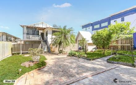 Property photo of 12 Franklin Street Annerley QLD 4103