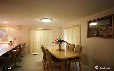 Property photo of 23 Lance Close Aspendale Gardens VIC 3195