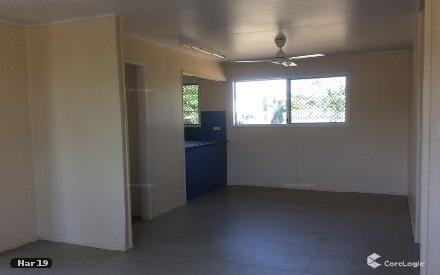Property photo of 18 Middle Crescent Dysart QLD 4745