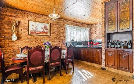 Property photo of 68 Churchill Street Fairfield NSW 2165
