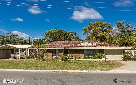 Property photo of 22 Brisbane Drive Padbury WA 6025