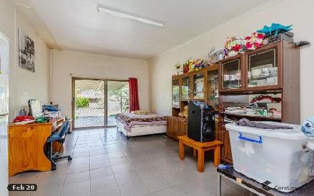 Property photo of 8 Airlie Avenue Deception Bay QLD 4508