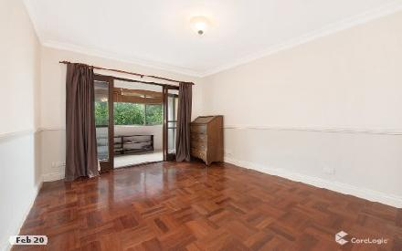 Property photo of 6/34 Oriel Road Clayfield QLD 4011