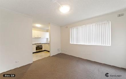 Property photo of 6/41 Speed Street Liverpool NSW 2170
