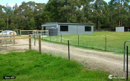 Property photo of 69 Lockleys Road Adventure Bay TAS 7150