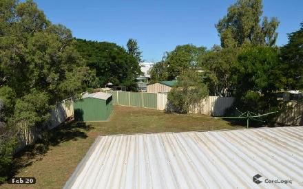 Property photo of 63 Bauman Way Blackwater QLD 4717