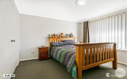 Property photo of 1 Coolamon Close Oxley Vale NSW 2340