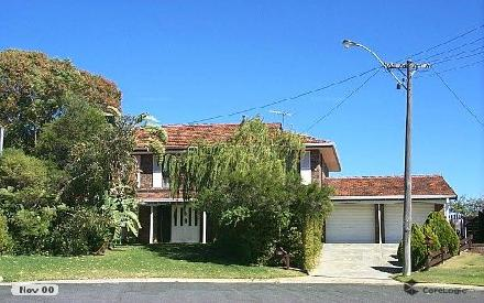 Property photo of 11 Andrews Court Padbury WA 6025