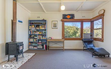 Property photo of 42 Campbell Street Ainslie ACT 2602
