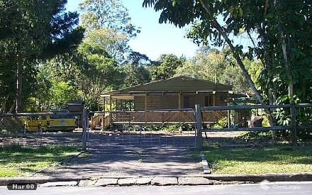 Property photo of 15 Myla Road Landsborough QLD 4550