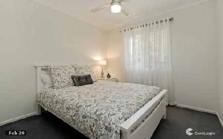 Property photo of 3 Julatten Place Upper Kedron QLD 4055