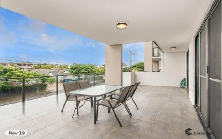 Property photo of 103/111 Kates Street Morningside QLD 4170