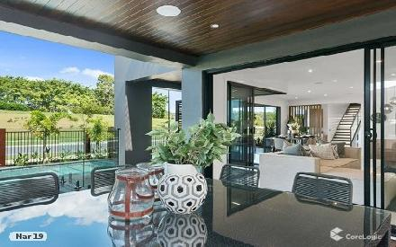 Property photo of 1 Clover Way Helensvale QLD 4212