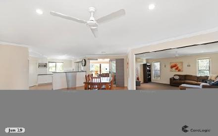 Property photo of 10 Sweetwater Court Ashfield QLD 4670