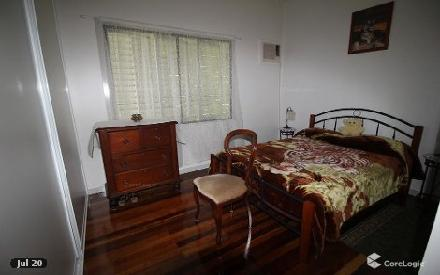 Property photo of 13 Authurs Street Ingham QLD 4850
