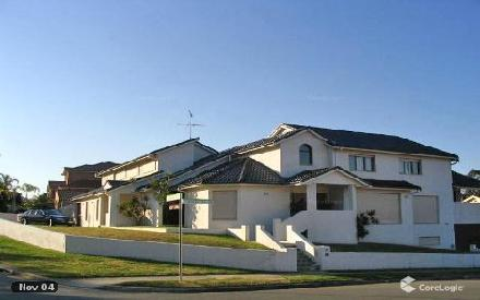 Property photo of 83 Begovich Crescent Abbotsbury NSW 2176