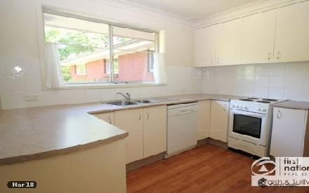 Property photo of 142 Excelsior Avenue Castle Hill NSW 2154