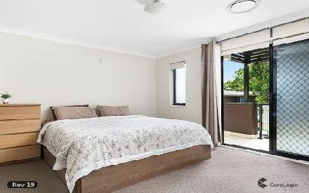 Property photo of 35 Treeland Circuit Kellyville NSW 2155