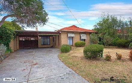 Property photo of 7 Bolger Crescent Hoppers Crossing VIC 3029