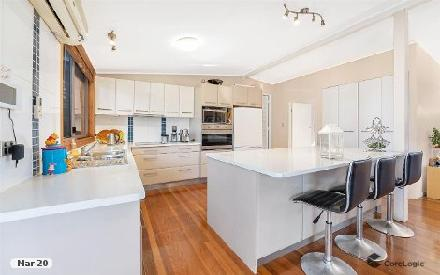 Property photo of 18 Eastbourne Street Chermside West QLD 4032