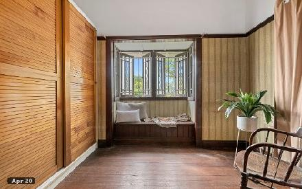 Property photo of 3 Dudley Street Annerley QLD 4103
