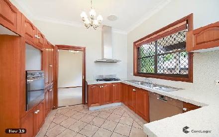 Property photo of 26 Fernleigh Loop Adamstown Heights NSW 2289